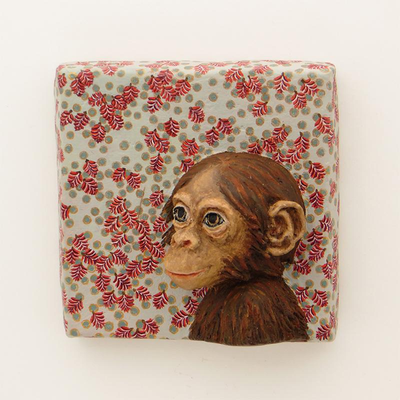 Schimpanse1 Kachel WP1
